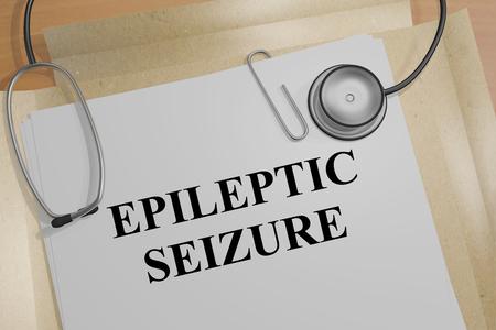 Council Accident Epilepsy Brain Injury